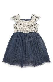 dorissa belinda lace tulle dress baby no