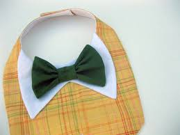 new years bow tie easty etsy diy dog bow tie for new year s