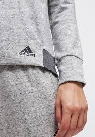 adidas ultra boost stability adidas performance sweatshirt pepper