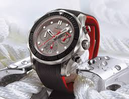 omega seamaster diver 300m etnz time and watches