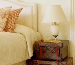 feng shui bedroom lighting 100 feng shui bedroom tips