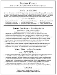 tow truck driver cover letter