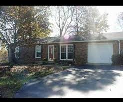 3 Bedroom Houses For Rent In Bowling Green Ky Houses For Rent In Bowling Green Ky Hotpads