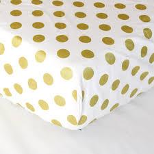 Baby Bedding Air Balloon Baby Bedding Aqua Coral Crib Bedding Set U2013 Jack