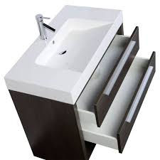 71 amazing 18 inch bathroom vanity with sink home design gooxoi
