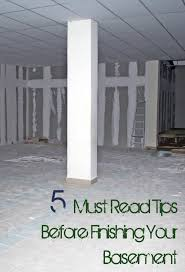 How To Finish A Basement Ceiling by 56 Best The Basement Images On Pinterest Basement Ideas Wet