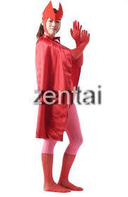 halloween batman full body zentai pink color batman spandex lycra
