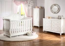 Enchanted Convertible Crib Disney Princess Magical Dreams 4 In 1 Crib Delta Children