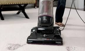 What Is The Best Auto Upholstery Cleaner What Is The Best Upholstery Vacuum Cleaner Under 100 2016 2017