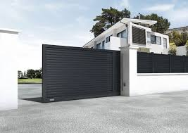 House Design Catalogue Gate And Fence House Front Gate Modern Gate Design Indian House