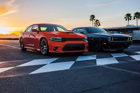 dodge charger dodge charger reviews research used models motor trend