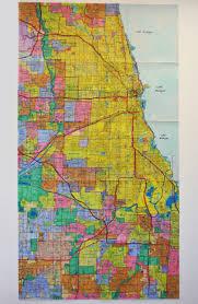 Chicago Area Map Mapping Fictions Joe Zaldivar U2014 Disparate Minds