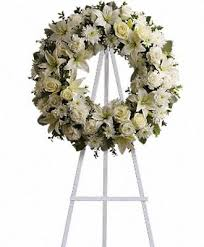 cheap funeral flowers cheap funeral flowers cheap flowers from 1999 delivered today
