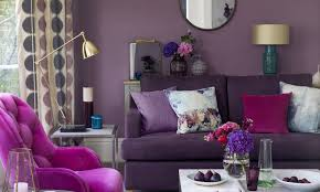 purple livingroom purple living room ideas ideal home