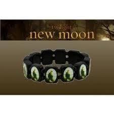 st jude bracelet free twilight new moon s st jude bracelet authentic free