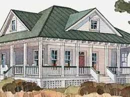 house plans with wrap around porches single story glamorous single level house plans with wrap around porches images