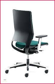 chaise de bureau occasion fauteuil bureau ikea pixelsandcolour com