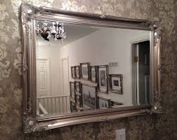 mirror large mirrors for bathrooms 50 stunning decor with bath