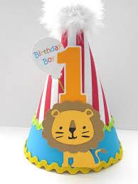 birthday hat best 25 birthday party hats ideas on birthday hats
