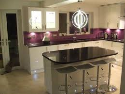 kitchen glass splashback ideas the 25 best glass splashbacks ideas on kitchen glass