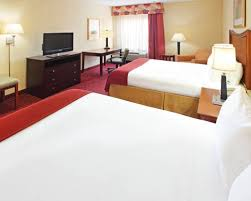 holiday inn express north little rock north little rock ar