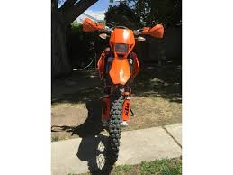 2007 ktm for sale used motorcycles on buysellsearch