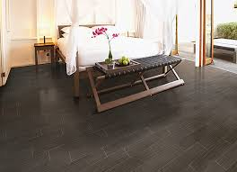 want the best selection in flooring in daytona florida