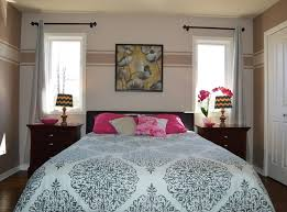 House Plans With Downstairs Master Bedroom Master Bedroom Upstairs Kids Downstairs Interior Design