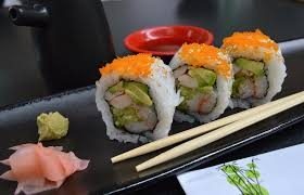 cuisine japonaise traditionnelle images gratuites plat repas aliments asie poisson riz