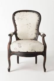 sitting chairs for living room 83 best decorative chairs images on pinterest chairs home and