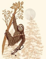 Sloth Meme Shirt - sloth t shirt designs by artists worldwide