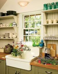 farmhouse kitchen home design ideas murphysblackbartplayers com