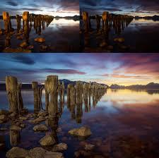 hdr photography tutorial photoshop cs3 luminosity masks tutorials art of digital blending course for