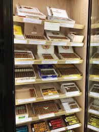 bureau tabac bordeaux la chimère tabac presse loto bureau de tabac bordeaux