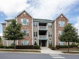 Three Bedroom Apartments Charlotte Nc Ashley Court Apartments For Rent In Charlotte Nc Milestone