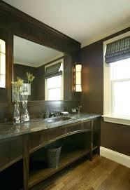 masculine bathroom ideas masculine bathroom ideas londonart info