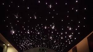 Fibre Optic Lights For Ceilings Fibre Optic Ceiling Lights Ceiling Lights