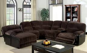 Living Room Furniture Glasgow Glasgow Sectional