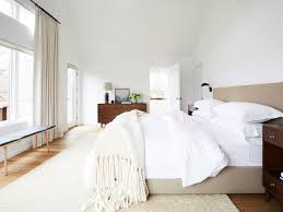 bedroom paint ideas 11 of the best bedroom paint ideas every pro uses mydomaine