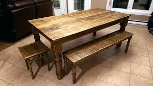 table banc cuisine table cuisine angle alinea with table cuisine angle simple