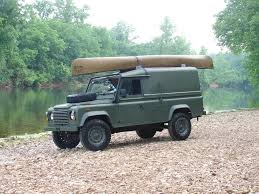 land rover mod olive 1985 land rover defender 110 defender source