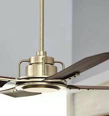 peregrine ceiling fan reviews crazy ceiling fan 3 ways to clean a ceiling fan for best way fans