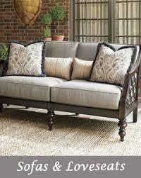 Outdoor Sofa Bed Outdoor Furniture