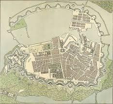 map of copenhagen 1728 map of copenhagen