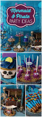Kids Birthday Party Decoration Ideas At Home Best 10 Kids Birthday Party Ideas Ideas On Pinterest Party