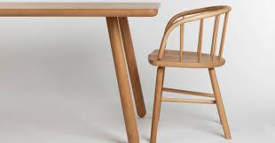 echoes of dorset u2013 david irwin u0027s hardy chair furniture news magazine