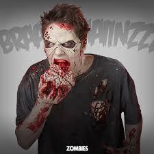 Halloween Zombies Costumes Halloween Night Costumes Halloween Night October