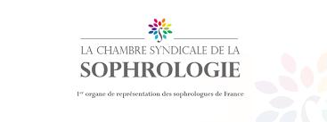chambre syndicale de la sophrologie chambre syndicale de la sophrologie accueil