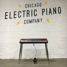 thanksgiving piano for sale red wurlitzer 200 eletric piano the chicago electric