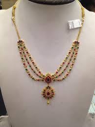 boutique designer jewellery chain boutiquedesignerjewellery jewellery